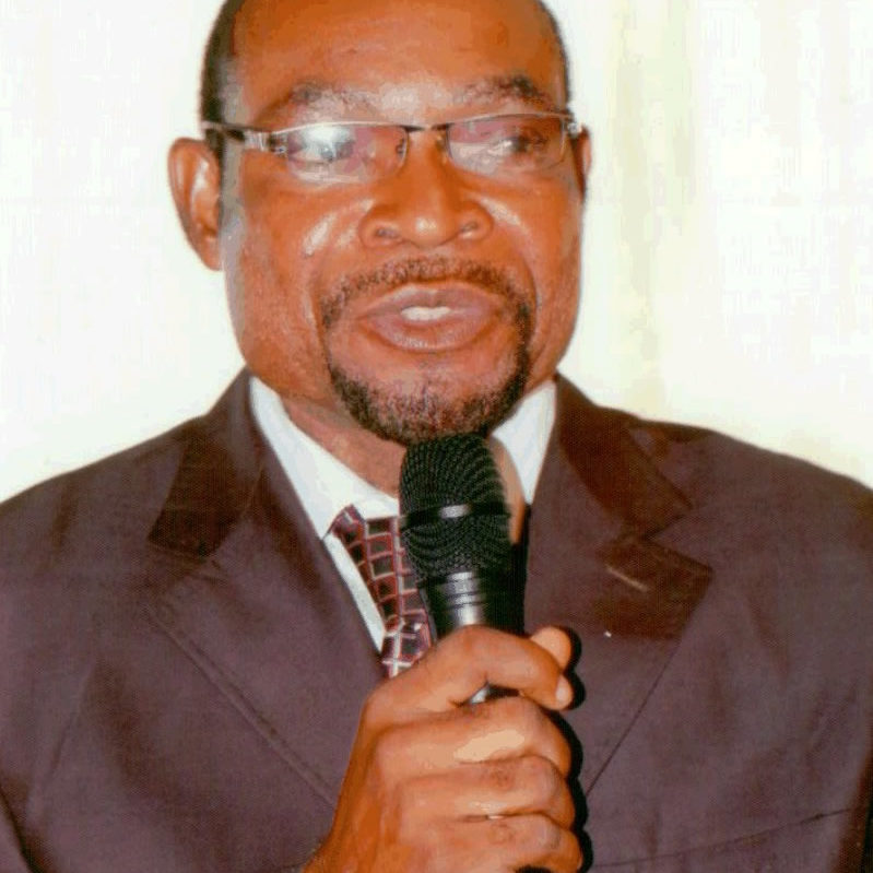 Shola_S_ Eshiobo_FCE_National_President