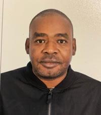 Dr Abiso Alh Kabir